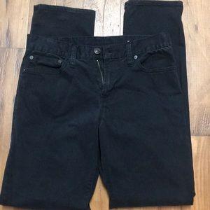 American Eagle pants 30x32